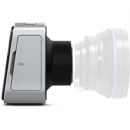 Rent Blackmagic 4k Production Camera At Pondok Lensa